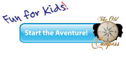 StarttheadventuresforFunForKids