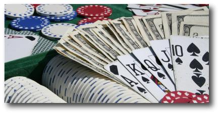 Casino ToolsDS