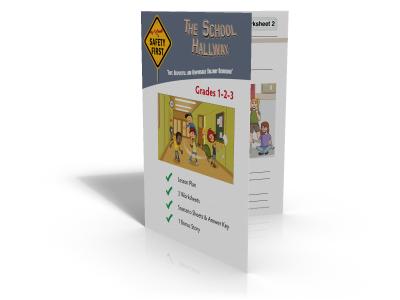 School Hallway Safety