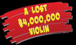 4 million violon