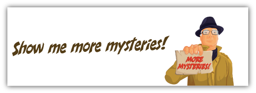 Show me more mysteries 2