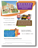 Worksheets1Thuailmb