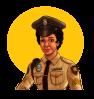 OfficerWilson