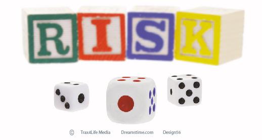Risk of Gambling for Kids