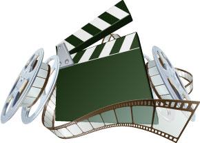 Cinemareelsmall