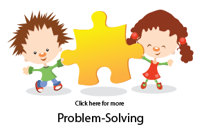 Problem Solving Puzzles Smaller